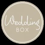 wedding-box-logo